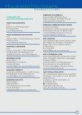 Wegweiser - Inixmedia - Seite 7