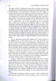 y~ t',- r II 0 ( ~jY - Eprints@CMFRI - Central Marine Fisheries ... - Page 5