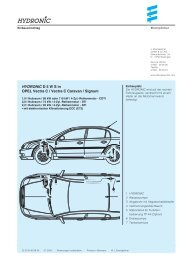 Vectra 1,9_2,0_2,2 D Nachr.st ECC.pmd - Motor-Talk
