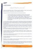 CARTA DEI SERVIZI - Page 5