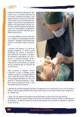 CARTA DEI SERVIZI - Page 7