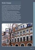 können Sie unseren Stadtrundgang ... - Juden in Sachsen - Seite 5