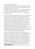 mit Vortrag von Herrn Domvikar Dr. Michael Dörnemann - KKV - Page 2