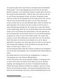 mit Vortrag von Herrn Domvikar Dr. Michael Dörnemann - KKV - Page 4