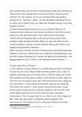 mit Vortrag von Herrn Domvikar Dr. Michael Dörnemann - KKV - Page 5