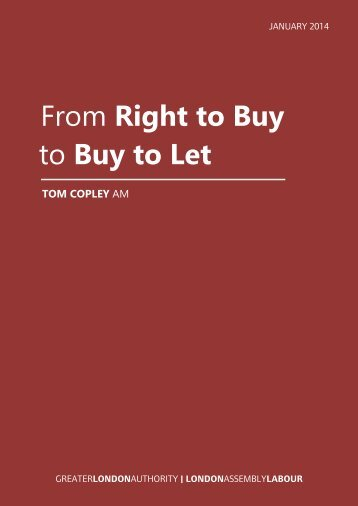 From-Right-to-Buy-to-Buy-to-Let-Jan-2014