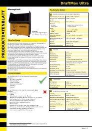 DS DraftMax (DU).fm
