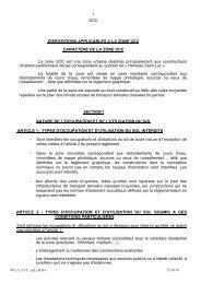 Zone UCC (PDF-151.1 ko) - La Chapelle St-Luc