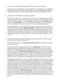 US Cross-Border Lease: Dichtung und Wahrheit - attac Marburg - Page 2