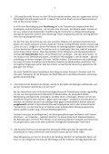 US Cross-Border Lease: Dichtung und Wahrheit - attac Marburg - Page 3