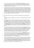 US Cross-Border Lease: Dichtung und Wahrheit - attac Marburg - Page 4