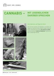 cannabis – - Vivid