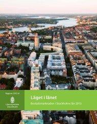 rapport-2013-14