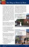 Heiraten - Inixmedia - Seite 7
