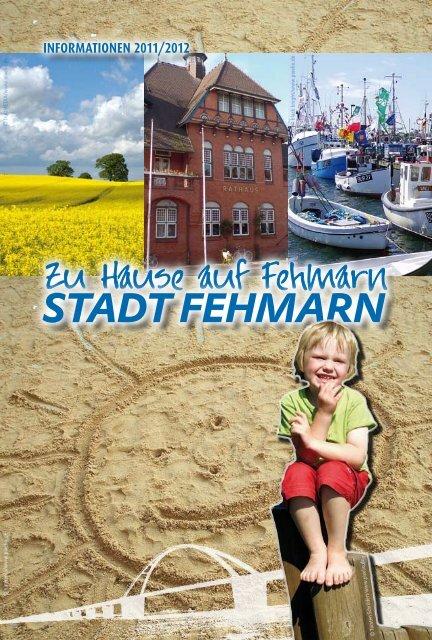 FEHMARN aktiv - Inixmedia