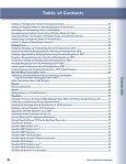 MasterLink Training - Herzing University - Page 6