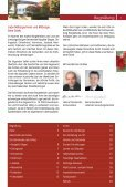 Amt Bargteheide-Land - Inixmedia - Seite 3