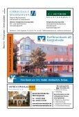 Amt Bargteheide-Land - Inixmedia - Seite 4