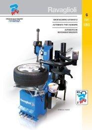 G7441 series x pdf.indd - Wihuri Autola