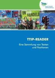 ttip-reader_fin-web