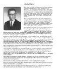 2010 Inductees Bios - Tecumseh Local Schools - Page 2