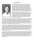 2010 Inductees Bios - Tecumseh Local Schools - Page 4