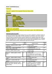 ETK CR WUXAL SUS Boron 20100114