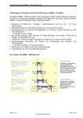 SMED – Schnelles Rüsten - Merten Management GmbH - Seite 2