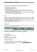 SMED – Schnelles Rüsten - Merten Management GmbH - Seite 3
