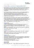 Verzeichnis der digitalisierten Findmittel im Archiv - Institut für ... - Seite 2