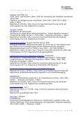 Verzeichnis der digitalisierten Findmittel im Archiv - Institut für ... - Seite 5