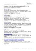 Verzeichnis der digitalisierten Findmittel im Archiv - Institut für ... - Seite 6
