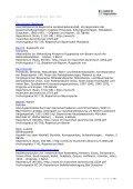 Verzeichnis der digitalisierten Findmittel im Archiv - Institut für ... - Seite 7