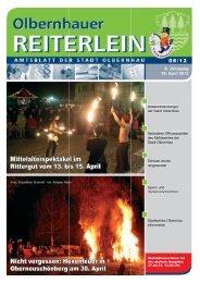 Mittelalterspektakel im Rittergut vom 13. bis 15. April Nicht ...