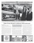 Fall 2009 - Royal Canadian Legion - Page 2