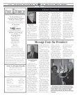 Fall 2009 - Royal Canadian Legion - Page 3