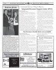 Fall 2009 - Royal Canadian Legion - Page 5