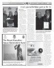 Fall 2009 - Royal Canadian Legion - Page 6