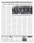 Fall 2009 - Royal Canadian Legion - Page 7