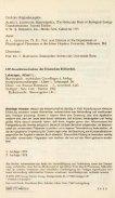 Albert L. Lehninger Bioenergetik; Molekulare ... - buchkalmar.de - Seite 4