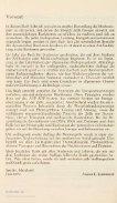 Albert L. Lehninger Bioenergetik; Molekulare ... - buchkalmar.de - Seite 6