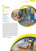 Radstationen - Kreis Unna - Seite 7