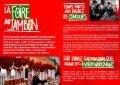 Foire-au-jambon-Programme-foir - Page 2