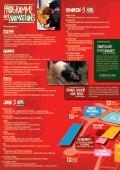 Foire-au-jambon-Programme-foir - Page 4