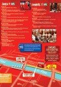 Foire-au-jambon-Programme-foir - Page 5