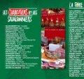 Foire-au-jambon-Programme-foir - Page 6