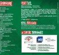 Foire-au-jambon-Programme-foir - Page 7