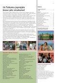 lejupielādēt - Page 3