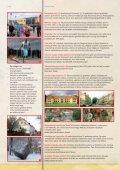 lejupielādēt - Page 6