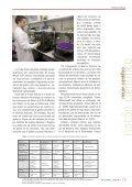 tribuna celíaca - Celíacs de Catalunya - Page 7